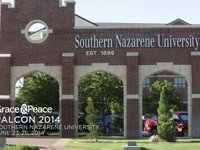 PALCON 2014: SNU Highlights