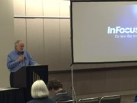 If I Ever Pastor Again… with Dan Boone: M15 Day 2, Session 2 Workshop
