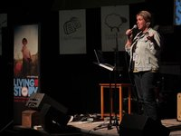 Ignite Children's Ministries Conference 2012