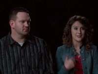 Church Plant Journey with Chris and Lynlee Moser