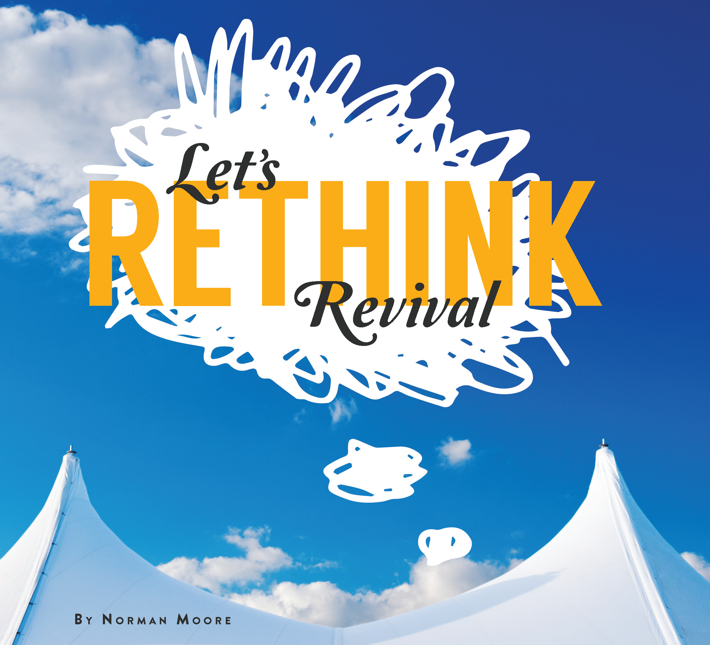 rethink revival title