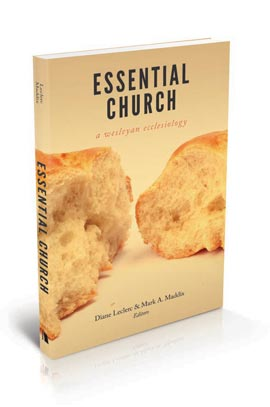 essential-church-book