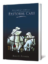 preaching-and-pastoral-care-book