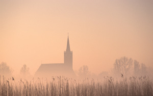 church-in-the-fog