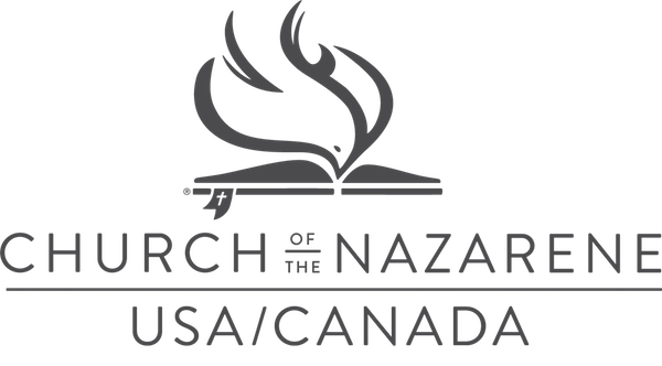 USACanada Logo wide text sm copy