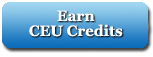 ceu-credits-button