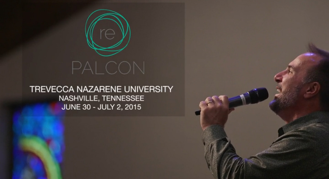 TNU PALCON 2015 Highlights